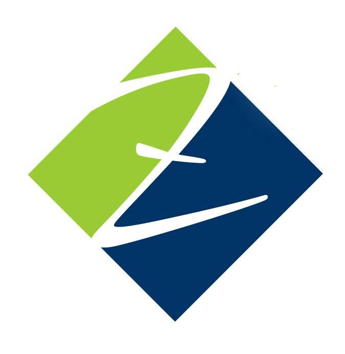 Z promotion & design, Inc.