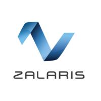 Zalaris Logo
