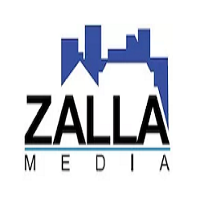Zalla Media NKY'S Premier Digital Billboard