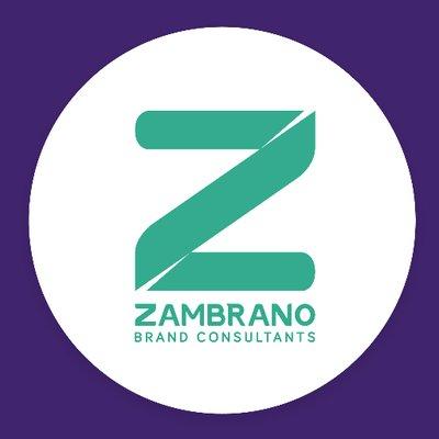 Zambrano Group Logo