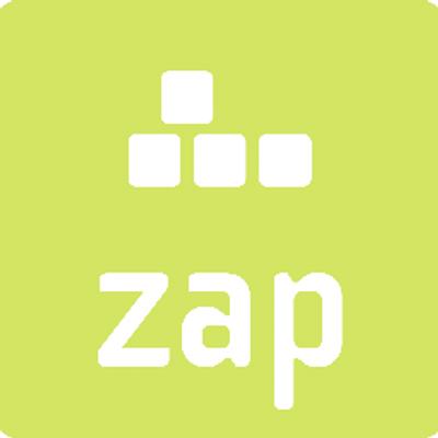 Zap Solutions