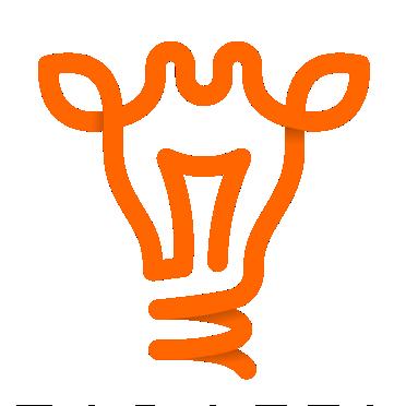 Zaraffasoft Logo