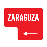 ZARAGUZA