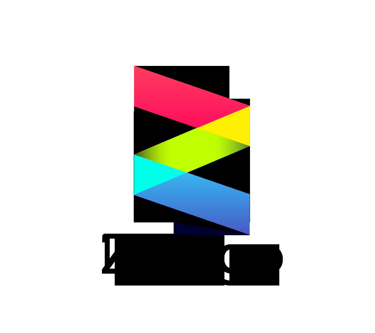Zarego Logo