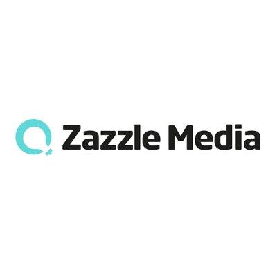 Zazzle Media