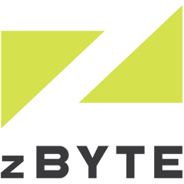 ZByte Web