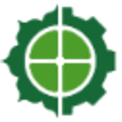 ZDCA Design & Development Logo