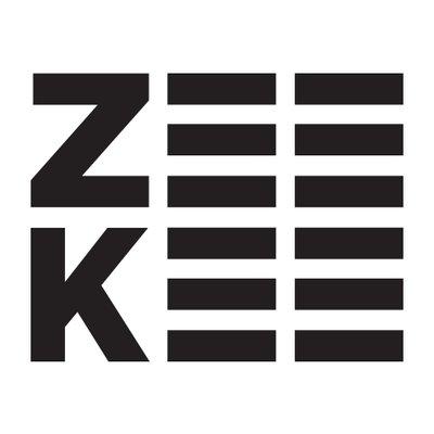 Zeekee Logo
