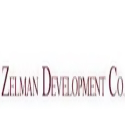 Zelman Development Co Logo
