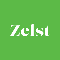 Zelst Limited Logo