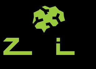ZeMind Studios Logo