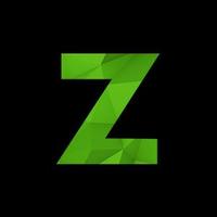 Zemoga, Inc