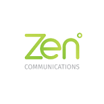 Zen Communications Ltd Logo