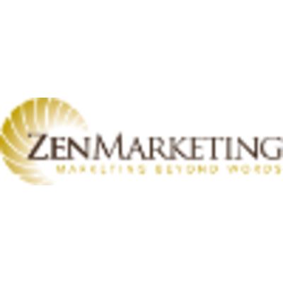 Zen Marketing