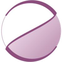 ZENADIAN Logo