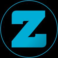 Zennaxx Logo