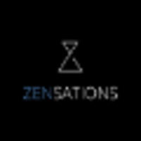 Zensations GmbH