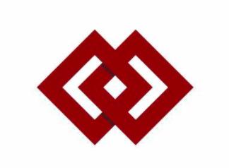 ZEPCOM Logo