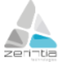 Zerintia Technologies