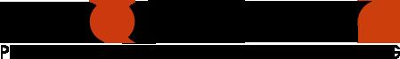 Zero Company Logo