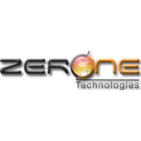 Zerone Technologies
