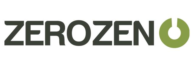 ZeroZen Design