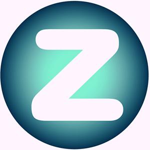 ZerysLogo