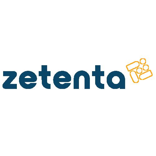 Zetenta