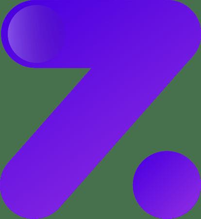 Zethic Technologies Logo