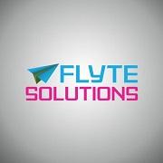 Flyte Solutions Logo
