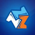 zGames Logo
