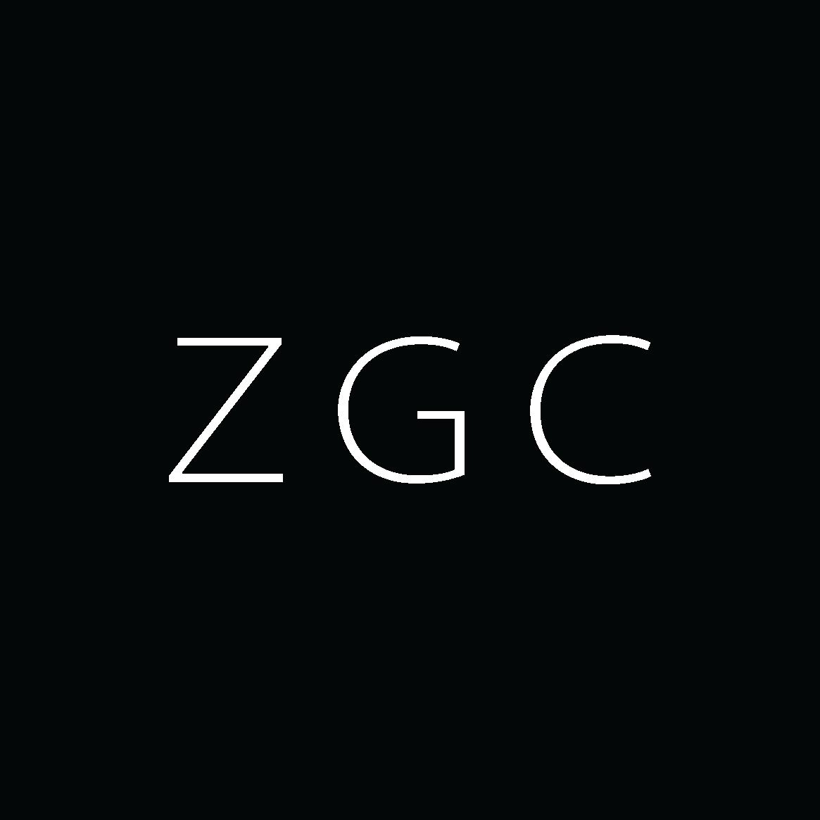 Zero Gravity Co