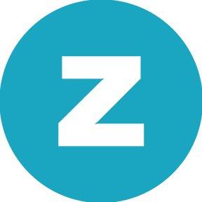 Ziba Design