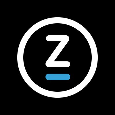 Zicht Logo