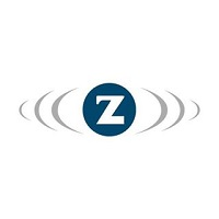 Zielinski Design Associates Logo