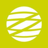 Zig Zag Advertising & Design Ltd Logo
