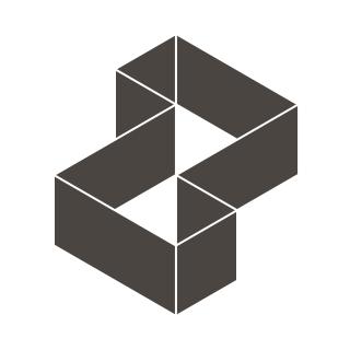 zigzag GmbH