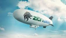 ZionSupport Logo