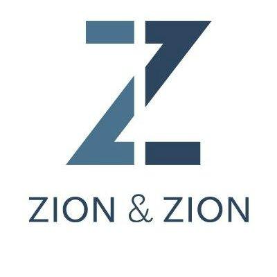 Zion & Zion Logo