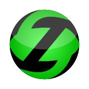 Zip In Media Productions, LLC Logo