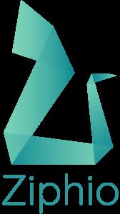 ziphio