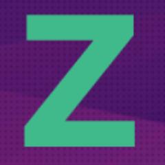 ZippyCloudLogo