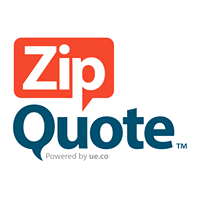 ZipQuote