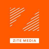 Zitemedia sro Logo
