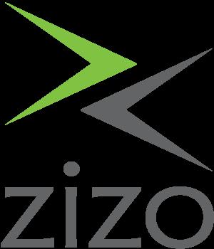 Zizo Logo