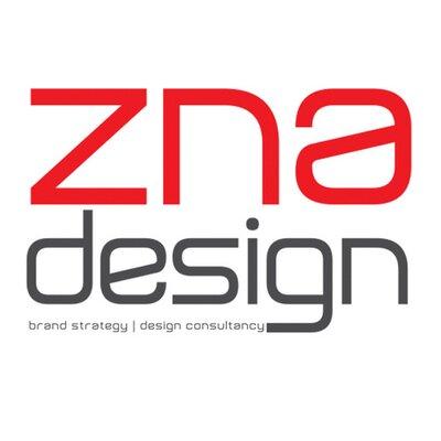ZNA Agency