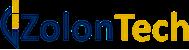 Zolon Tech, Inc.