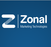 Zonal Marketing Technologies Logo