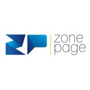 Zonepage