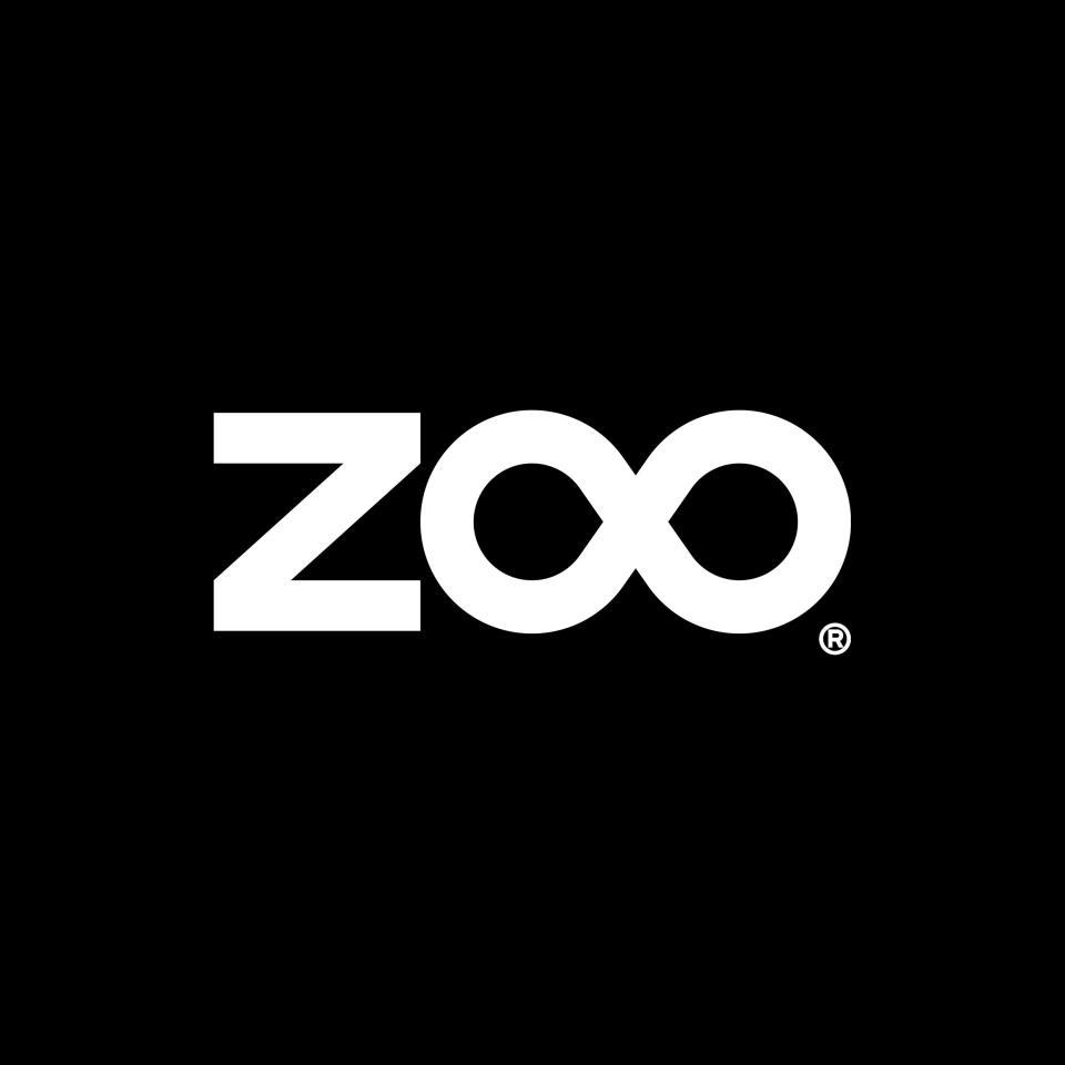Zoo Studio Logo